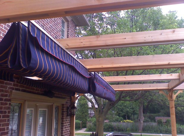 *If You Donu0027t Find An Example On What You Want In Our Product Library, Call  Us We Can Do Any Type Of Awnings U0026 Structure.