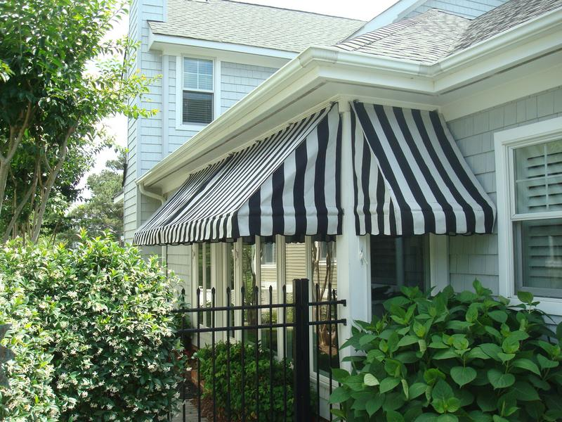 Residential Awning 28 Images Residential Awnings