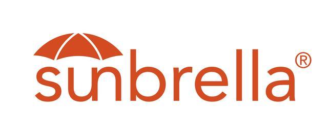Sunbrella_Color_Logo