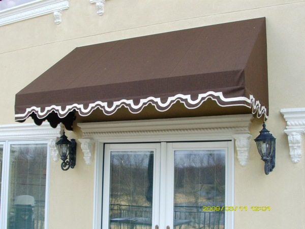 canvas awnings awnings all awnings