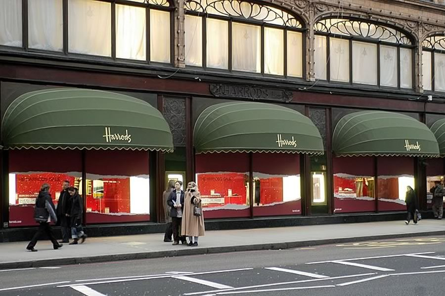 commercial_awning_harrods